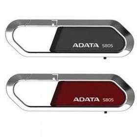 USB Flashdisk ADATA S805 16GB