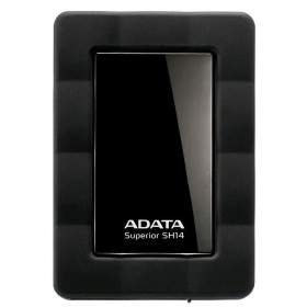 Harddisk HDD Eksternal ADATA SH14 500GB