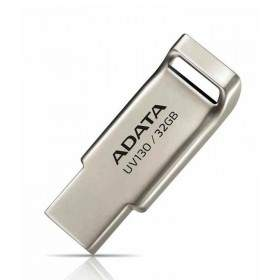 USB Flashdisk ADATA UV130 32GB
