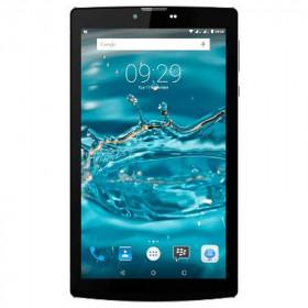 Tablet Mito T61