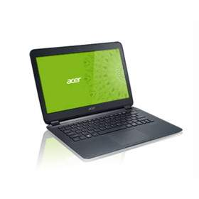 Laptop Acer Aspire S5-391-53314G12a