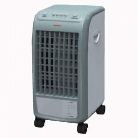 AC / Air Conditioner MAYAKA CO-028JY