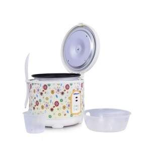 Rice Cooker & Magic Jar Miyako MCM-609