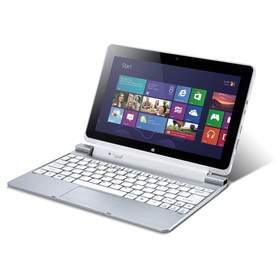 Tablet Acer Iconia Tab W510 32GB