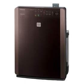 Air Purifier Hitachi EP-A8000