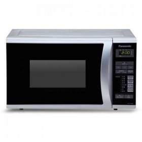 Oven & Microwave Panasonic NN-ST340M