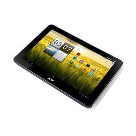 Tablet Acer Iconia Tab A200 32GB