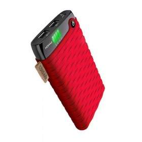 HIPPO NOHA2 12000mAh Red