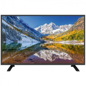TV Panasonic 22 in. TH-22D305G