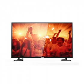 TV Panasonic 32 in. TH-32D305G