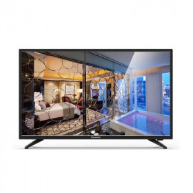 TV Panasonic 43 in. TH-43D306G
