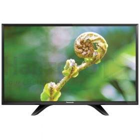 TV Panasonic TH-32D400G
