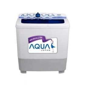 Mesin Cuci SANYO SW-1030XT