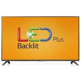 TV LG LED 42 in. 42LFF550A