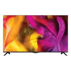 TV LG LED 60 in. 60UB820T