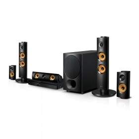 Home Theater LG LHD636P