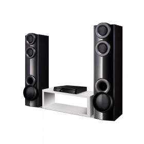 Home Theater LG LHD675