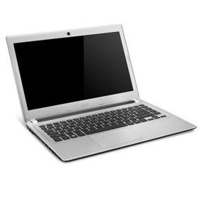 Laptop Acer Aspire V5-431-887B2G32Ma