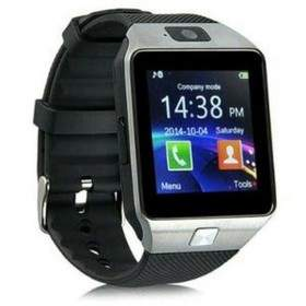 SmartWatch I-one M9