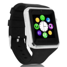 SmartWatch I-one S79