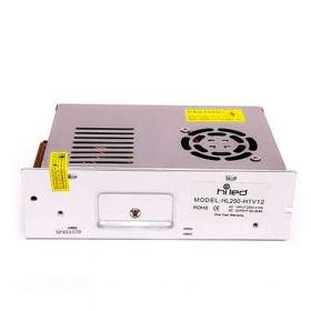 Power Supply Komputer Hiled Switching 250W