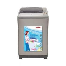 Mesin Cuci SANYO ASW-100V1TS