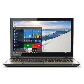 Laptop Toshiba Satellite C55-C5270
