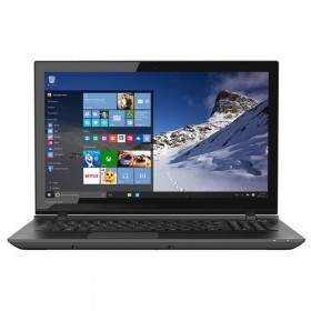 Toshiba Satellite C55-C5381