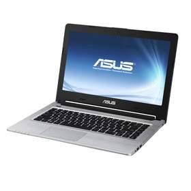 Laptop Asus A46CM-WX091D