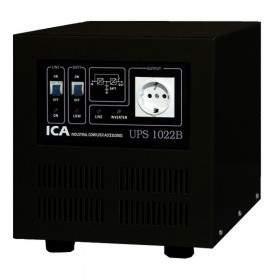 ICA PN1022B
