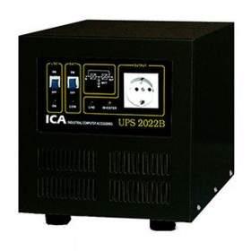 UPS ICA PN2022B
