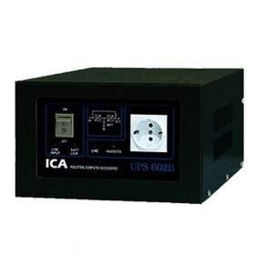 ICA PN602B