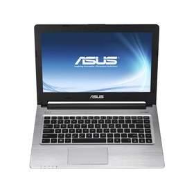 Laptop Asus A46CM-WX094D