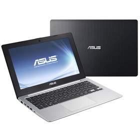 Laptop Asus Eee PC X201E-KX091D / KX092D / KX093D / KX094D