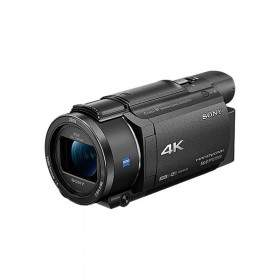 Kamera Video/Camcorder Sony FDR-AX55