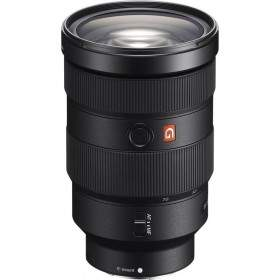 Sony FE 24-70mm f / 2.8 GM