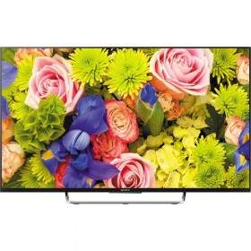 TV Sony LED 50 in. KDL-50W800C