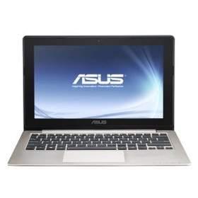 Laptop Asus VivoBook X202E / S200-CT150H / CT151H / CT152H