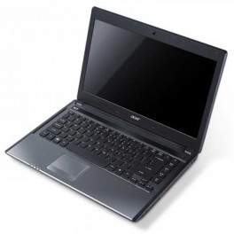 Laptop Acer Aspire 4752Z-B962G32Mn