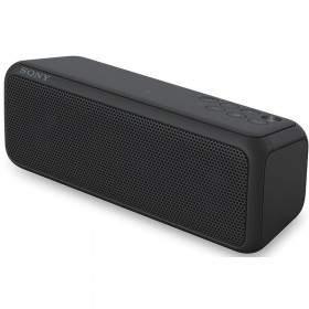 Speaker HP Sony SRS-XB3
