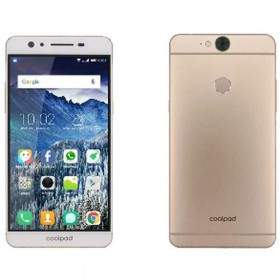 HP Coolpad A9S-9