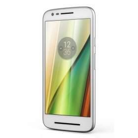 HP Motorola Moto E (3rd Gen)