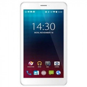 Handphone HP Advan X7 Plus
