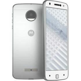HP Motorola Moto X (2016)