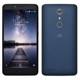 HP ZTE ZMAX Pro