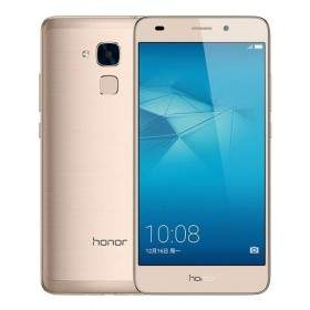 HP Huawei Honor Note 8
