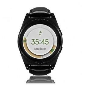 SmartWatch Cognos G4