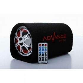 Speaker Komputer ADVANCE T-101