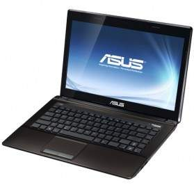 Laptop Asus X44H-VX294D
