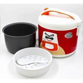 Rice Cooker & Magic Jar Cosmos CRJ-6023